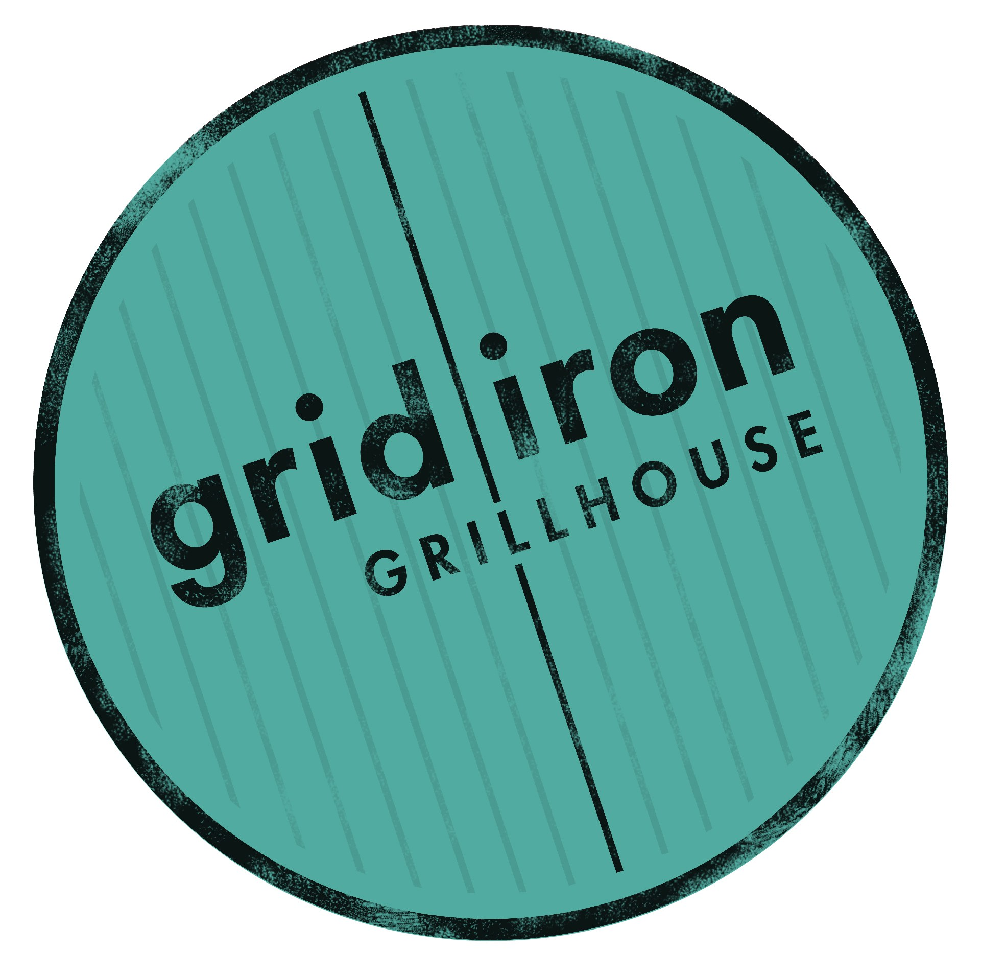 Gridiron grill house