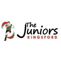 The Juniors Kingsford