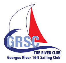 GRSC The River Club