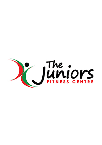 The Juniors Fitness Centre