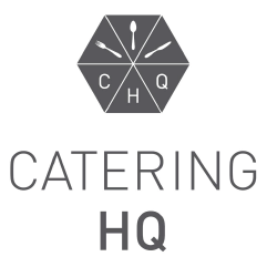 Catering HQ - management and advisory services