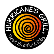 Hurricanes Grill