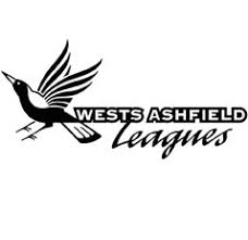 Wests Ashfield Leagues